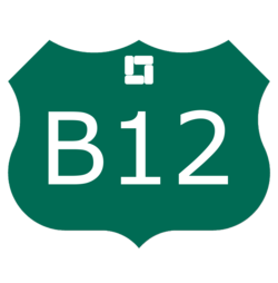 B12-shield.png