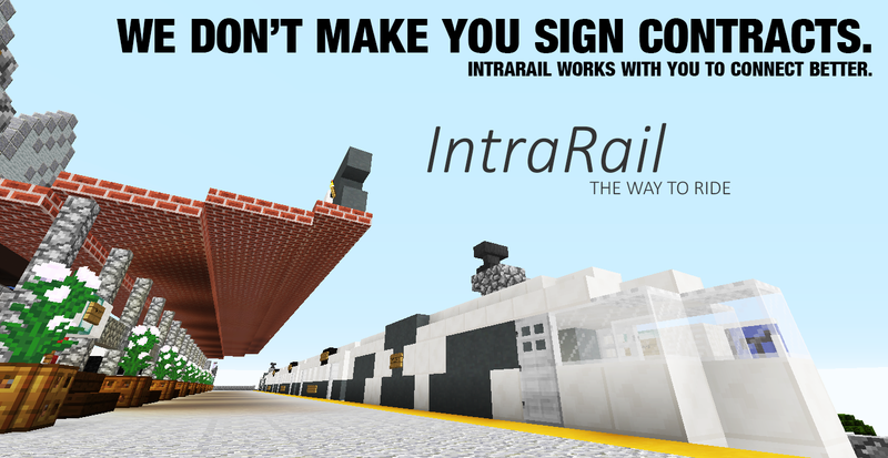 IntraRailNoContracts.png
