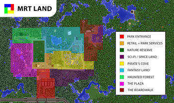 MRT Land Zones.jpg