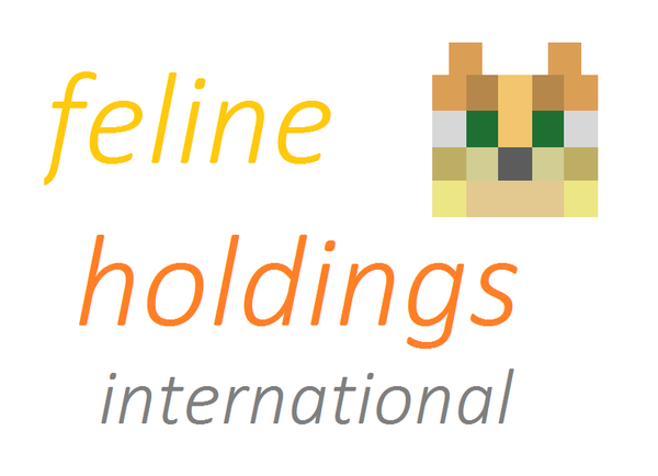 Feline Holdings International.png