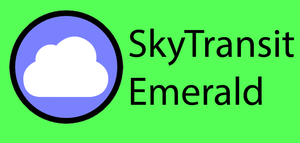 SkyTransitEmerald.png