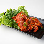 Spicy pork bulgogi.jpg