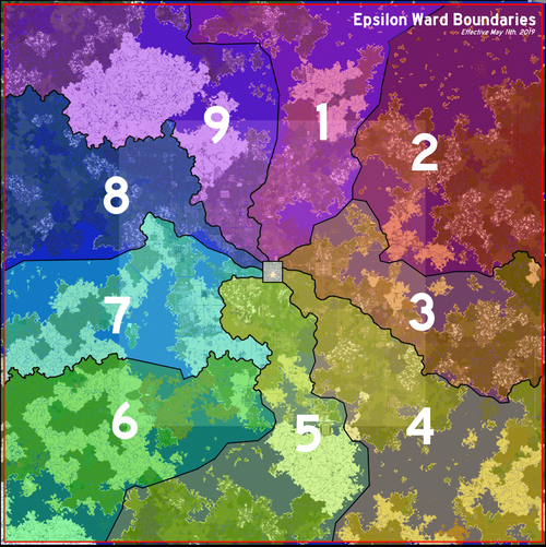Epsilon Ward Borders.png
