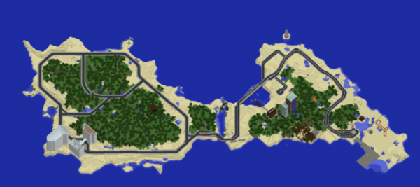 Seoland Map.PNG