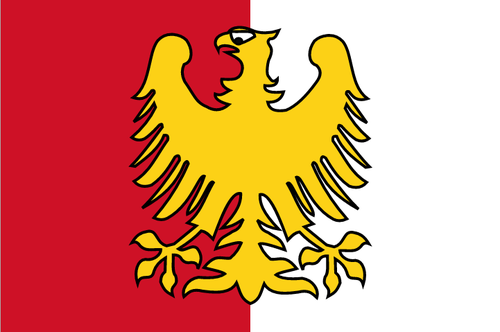 Flag of Genevese Republic.png