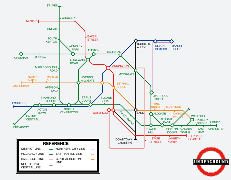1933 tube map.png