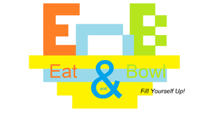 Eat and Bowl Logo.png