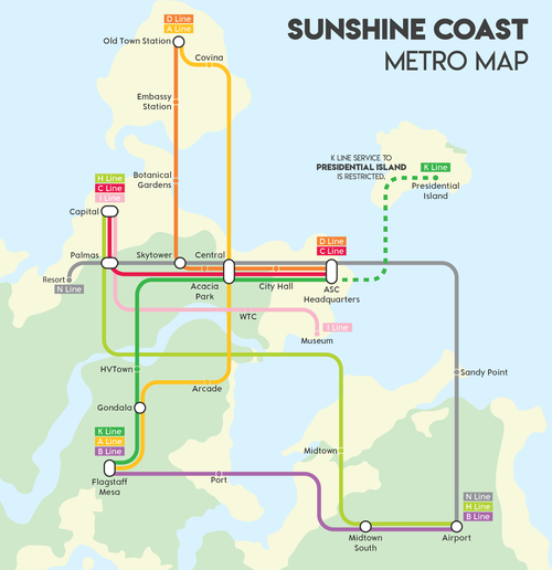 SSC Metro Map.png