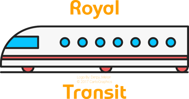 Royal Transit.png