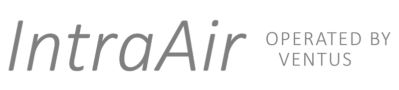 File:IntraAirVentus-01.png