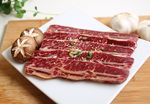 Marinated-Beef-LA-Ribs2-720x500.jpg