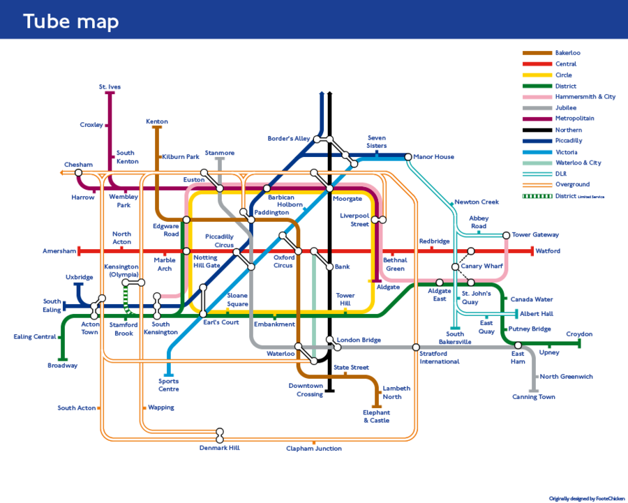 Boston Tube Map.png