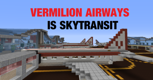 SkyTransitVermilionAirways.png