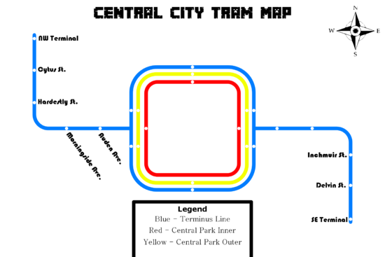 Central City Map.png