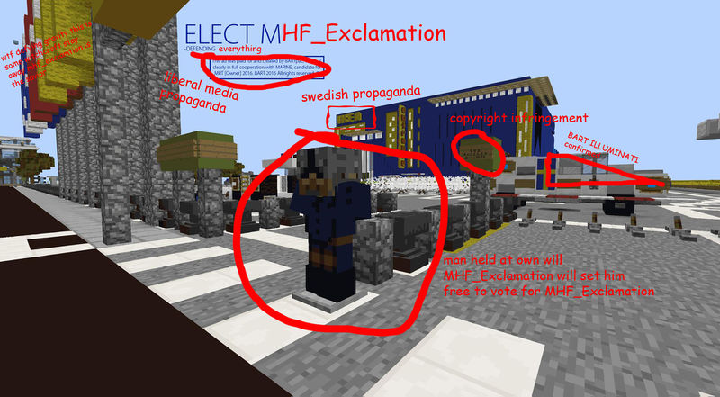 Mhf exclamation10.jpg