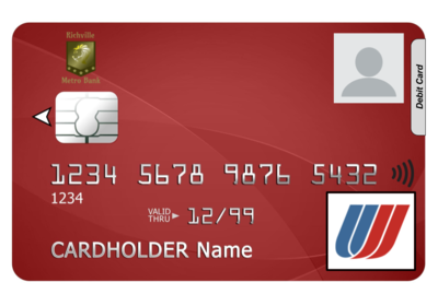 Richville Metro Bank Debit.png