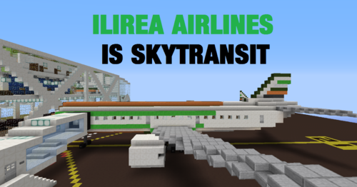 SkyTransitIlireaAirlines.png